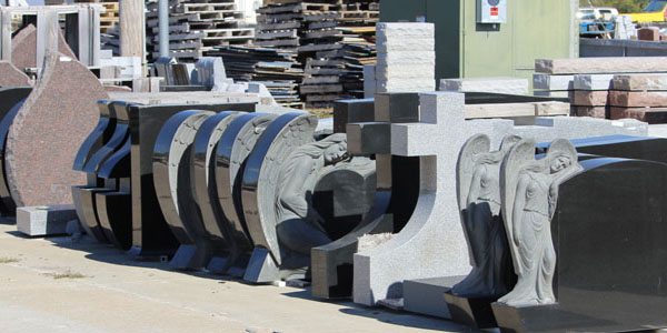 si concrete products